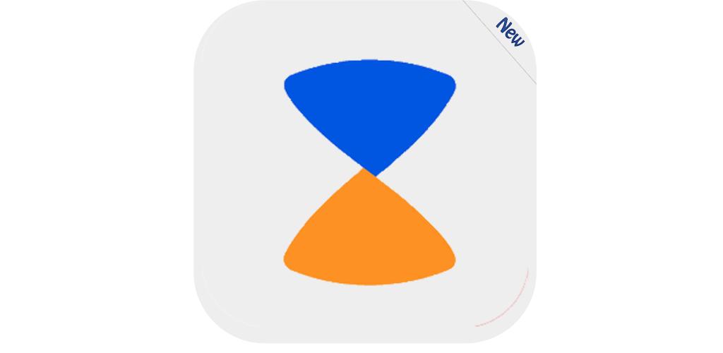 New xender app | Xender App Download Latest Version Apk For
